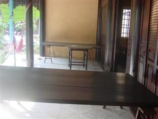 chaudoc homestay in An Giang, hotel interior